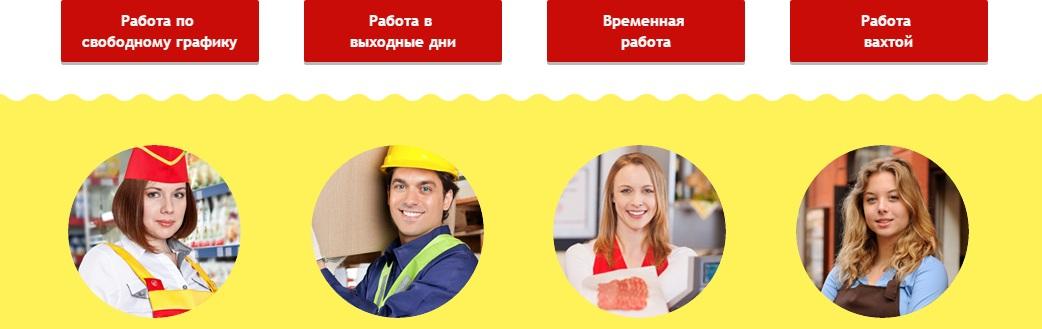 vailproject  АРХИТЕКТУРНОЕ БЮРО